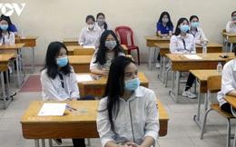 Giáo viên nhận định thí sinh rất khó đạt điểm tuyệt đối môn Vật lý