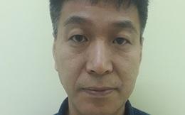 Công an TP HCM bắt khẩn cấp giám đốc người Hàn Quốc