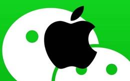 Kuo: Xóa sổ WeChat khỏi App Store có thể khiến doanh số bán iPhone tại Trung Quốc giảm 30%