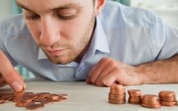 5 mẫu nhân viên luôn được sếp gật đầu khi đề nghị tăng lương