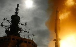 Vì sao Nhật Bản bỏ hệ thống phòng thủ tên lửa giá 4,2 tỷ USD của Mỹ?