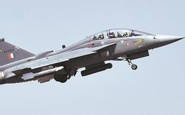 Ấn Độ tăng cường đặt hàng vũ khí trong nước để thay thế hàng nhập khẩu