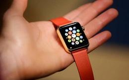 Apple Watch sắp có khả năng hoạt động độc lập hoàn toàn mà không cần đến iPhone
