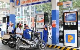 Ngày mai, giá xăng dầu có thể giảm sau 5 lần tăng liên tiếp?