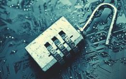 Hành trình tìm lại 300.000 USD bitcoin từ một file zip đã quên mật khẩu
