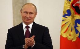 Vaccine COVID-19 được BYT Nga chấp thuận; TT Putin tiết lộ con gái ông đã được tiêm