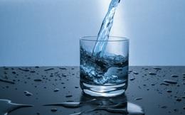 Cơn khát nước sạch của nhân loại sẽ được giải quyết nhờ công nghệ vật liệu mới này