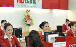 Lãi suất tiền gửi tiết kiệm tại quầy ở các ngân hàng hiện nay ra sao?