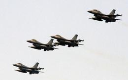 Trung Quốc dọa có hành động ngay sát đảo Guam của Mỹ