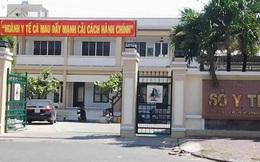 Nguyên Giám đốc Sở Y tế Cà Mau bị đề nghị 2-3 năm tù