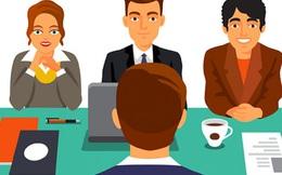 Kết hợp 2 câu hỏi đơn giản này, bạn có thể tìm ra nhân viên thông minh trong nhóm chỉ trong 3 phút
