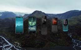 Cuộc huy động vốn lớn nhất ở Châu Âu năm 2020 của Nokia