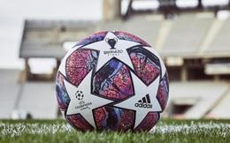 Hai cầu thủ mắc Covid-19, một trận đấu ở Champions League bị hủy