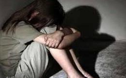 Truy tố người đàn ông 8X nhiều lần dẫn bé gái hơn 13 tuổi vào nhà nghỉ giao cấu