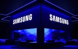 Samsung 'nuôi ong tay áo', lộ công nghệ OLED vào tay công ty Trung Quốc