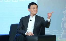 Jack Ma đưa ra 'lời tiên tri' mới: Từ năm 2021, ba ngành này sẽ sinh lời cao hơn bất động sản!