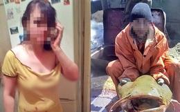 Trước sinh nhật tuổi 17, thiếu niên ra tay giết cha dượng để bảo vệ mẹ nhưng kết quả điều tra lại chỉ ra nhiều chi tiết khác về hung thủ