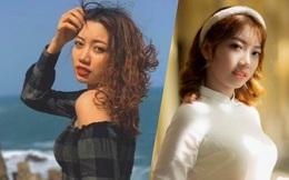 Thí sinh gốc Lào gây sốc với cách giữ dáng 'hành xác' để thi Hoa hậu Việt Nam 2020: Chạy 13km/ngày tới mức tràn dịch khớp gối, điều trị 3 tháng