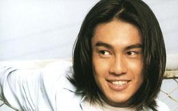 """Chu Hiếu Thiên """"Vườn sao băng"""" khiến fan xót xa khi chia sẻ lý do chưa có con ở tuổi 41"""