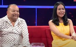 Vợ chồng diễn viên Tam Thanh - Ngọc Phú: Ly dị xong, 5 năm sau kết hôn lại