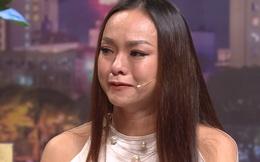 Người mẫu Mai Ngô: Mẹ bảo, ba thấy tôi không giống ba nên đã bỏ đi