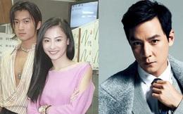 Ngô Ngạn Tổ tiết lộ câu chuyện giữa Tạ Đình Phong và Trương Bá Chi, nghe xong công chúng mới hiểu nguyên nhân khiến hai người ly hôn?