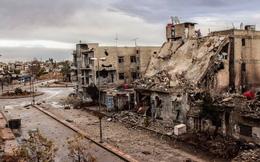 Chiến sự Syria: Hậu quả thảm khốc sau các đòn trừng phạt của Mỹ vào Syria và giải pháp khôn ngoan