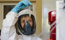 Nga đề xuất trợ giúp vaccine Covid-19, Mỹ nói không