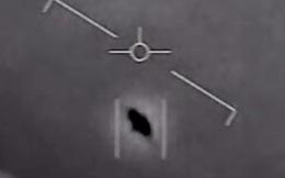 Lầu Năm Góc lập đội đặc nhiệm điều tra về UFO