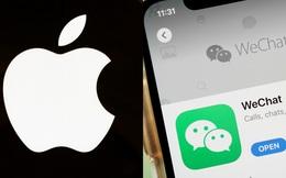 95% người dùng Trung Quốc thà bỏ iPhone còn hơn bỏ WeChat, khẳng định lệnh cấm WeChat sẽ biến iPhone thành 'rác thải điện tử'