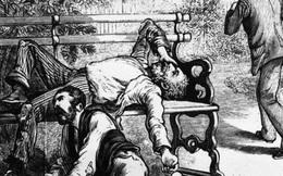 Nghịch lý đại dịch chết chóc mà nhiều người Mỹ lại muốn mắc bệnh