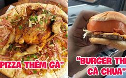 """Bán buôn quá """"có tâm"""", những nhà hàng này vẫn khiến thực khách… bỏ của chạy lấy người sau một lần ghé ăn?"""