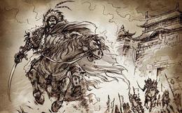 """Bí mật cái chết của """"chiến thần Mông Cổ"""": Gần 800 năm vẫn khiến sử gia đặt dấu hỏi lớn"""