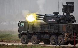 """Phòng không bị UAV Thổ Nhĩ Kỳ """"nghiền nát"""" ở Syria, Nga hạ quyết tâm phải có """"hàng nóng"""" xứng tầm"""