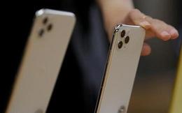 Lệnh cấm WeChat có thể biến iPhone thành 'thùng rác điện tử'