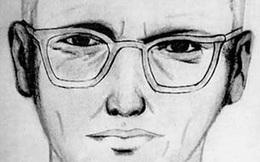 Bí ẩn về 'Sát thủ Cung Hoàng Đạo': Kẻ giết người nguy hiểm và đáng sợ bậc nhất giữa thế kỷ XX