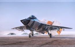 """Suýt nữa bị """"vùi chết"""", kẻ thù của Nga vô cùng hả hê, nhưng MiG đang phản công ngoạn mục"""