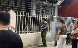 Lạng Sơn: Phát hiện thi thể đôi nam nữ trong căn nhà thuê, hiện trường có nhiều vết máu