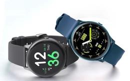 Đồng hồ thông minh đầu tiên mang thương hiệu Việt hạ giá rẻ nhất thị trường
