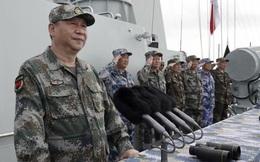 Cựu lãnh đạo CIA: Trung Quốc có thể thu hồi Đài Loan bằng vũ lực trong 3 ngày