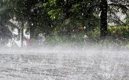 Tại sao lại có những trận mưa vừa to vừa dai dẳng như ở TP. HCM những ngày qua? Hãy xem câu trả lời từ khoa học