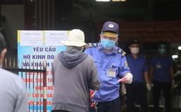 PGS Trần Như Dương chỉ ra đúng 7 chữ giúp chặt đứt đường lây Covid-19