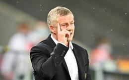 "M.U thua ngược Sevilla, HLV Solskjaer thừa nhận các học trò ""hết pin"""