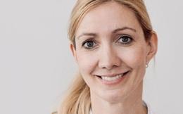 """Lãnh đạo viện Virus học tại Đức: """"Phì cười"""" về tỷ lệ gây đột biến của SARS-CoV-2 và lạc quan về vắc xin chống Covid"""