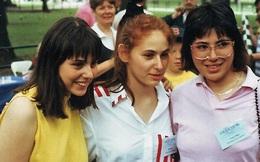 Biến 3 cô con gái nhỏ trở thành đối tượng thí nghiệm, ông bố không ngờ 30 năm sau nhận về một kết quả khó tin