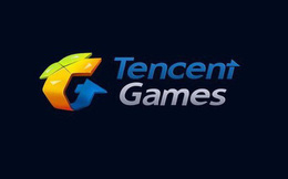 """Tencent - """"Ông kẹ"""" làng game thế giới giàu mạnh cỡ nào?"""
