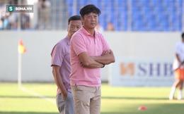 Thảm bại ê chề nhất bóng đá Việt: Á quân V.League đá AFC Champions League, thua tới… 0-15