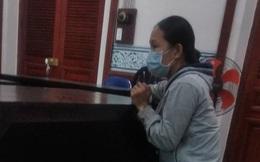Nhận phá thai ở tháng thứ 7, nữ hộ sinh ở Sài Gòn khiến thai phụ tử vong