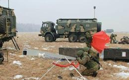 """Triển khai lá chắn UAV tại Kaliningrad, Nga tính dạy lại cho Mỹ """"bài học RQ-170 Sentinel""""?"""