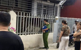 Nguyên nhân đôi nam nữ trung niên tử vong với nhiều vết thương trong nhà ở Lạng Sơn